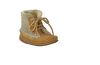camel BARDOSSA shoe FLEX 0026  - small