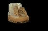 camel BARDOSSA Enkelboots FLEX 0026  - small