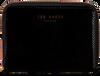 TED BAKER Porte-monnaie OMARION en noir - small