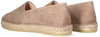 FRED DE LA BRETONIERE Espadrilles 152010138 en taupe  - small