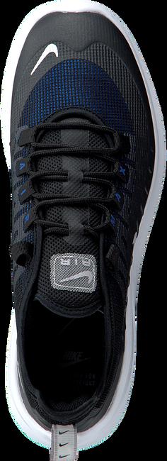 Zwarte NIKE Sneakers AIR MAX AXIS PREMIUM MEN - large
