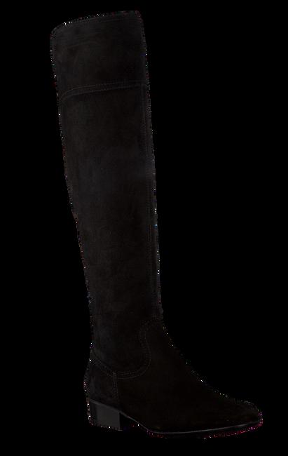 Zwarte LAMICA Lange laarzen TORY JUM  - large