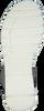 Zilveren UNISA Sandalen NETTIE  - small