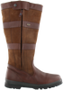 brown DUBARRY shoe WEXFORD  - small