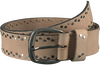 LEGEND Ceinture 40435 en beige - small