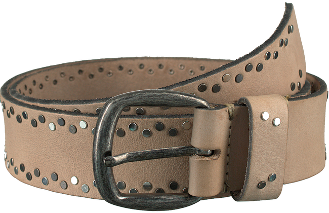 LEGEND Ceinture 40435 en beige - large