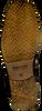 OMODA Bottillons 64999 en cognac - small