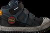 Blauwe DEVELAB Sneakers 41715 - small