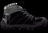 Black OMODA shoe 21510  - small