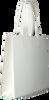 TED BAKER Sac à main MICKON en blanc  - small