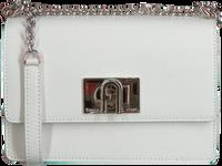 FURLA Sac bandoulière 1927 MINI CROSSBODY 20 en gris  - medium