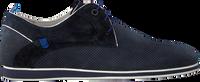 Blauwe FLORIS VAN BOMMEL Nette schoenen 18202  - medium