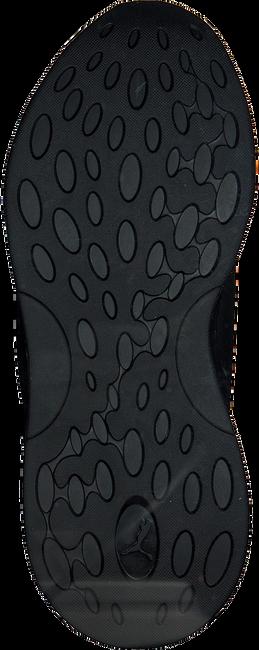 PUMA Baskets RS 9.8 CORE JR en noir  - large
