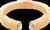 TOV Bracelet 1794 en or - small