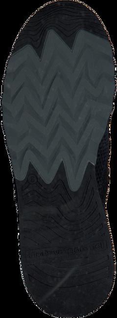 FLORIS VAN BOMMEL Baskets 16393 en vert  - large