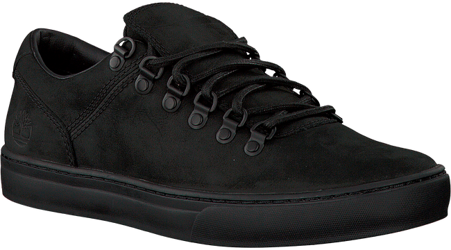 TIMBERLAND Baskets ADVENTURE 2.0 CUPSOLE ALPINE en noir - large