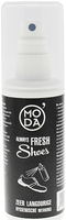 OMODA Produit protection FRESH SPRAY - medium