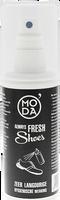 OMODA Beschermingsmiddel FRESH SPRAY - medium