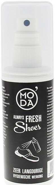 OMODA Produit protection FRESH SPRAY - large