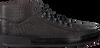 Zwarte GREVE Sneakers RICARDO  - small