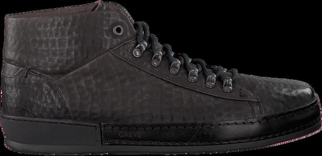 Zwarte GREVE Sneakers RICARDO  - large