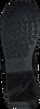 CRUYFF CLASSICS Baskets basses PARKRUNNER en noir  - small
