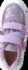 JOCHIE & FREAKS Baskets basses 20312 en violet  - small