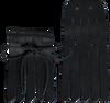 SNEAKER BOOSTER Bonbons des chaussures SN KIDS en noir - small