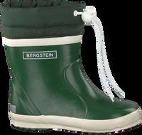 Groene BERGSTEIN Regenlaarzen WINTERBOOT  - medium