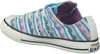 CONVERSE Baskets CAMP CRAFTED WEAVE CTAS en multicolore - small