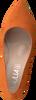 Oranje GIULIA Pumps G.8.GIULIA  - small