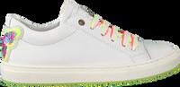 Witte BANA&CO Sneakers 45520  - medium