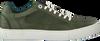 AUSTRALIAN Baskets GIBSON en vert - small