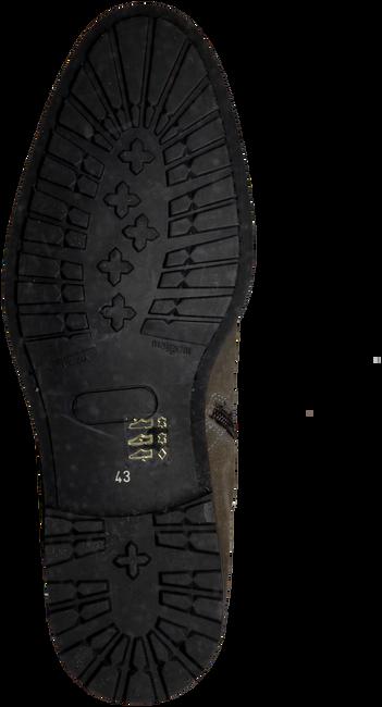 beige GIORGIO shoe HE97346  - large
