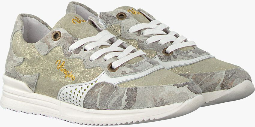 Gouden VINGINO Sneakers ELORA  - larger
