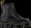 DR MARTENS Bottines à lacets 1460 BEX en noir  - small