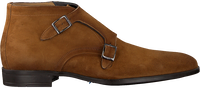 Cognac GIORGIO Nette schoenen 38206  - medium