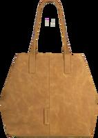 Camel SHABBIES Shopper 282020033  - medium