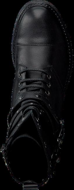OMODA Biker boots 63A011 en noir - large