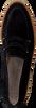 PAUL GREEN Loafers 2587-016 en noir  - small