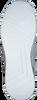 GUESS Baskets basses REJJY en blanc  - small