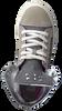 BULLBOXER Baskets AEF502 en gris - small