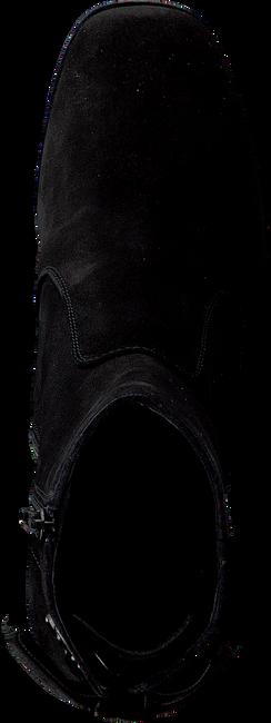 KENNEL & SCHMENGER Bottines 63800 en noir - large