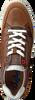 AUSTRALIAN Baskets VANCOUVER en cognac - small