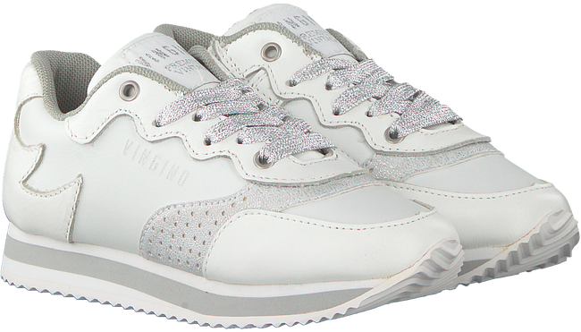 Witte VINGINO Sneakers GRACE - large
