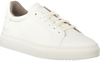 ESPRIT Baskets 028EK1W008 en blanc - small