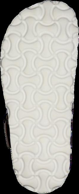 OMODA SLIPPERS 891 - large