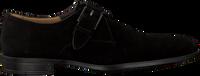 Zwarte GIORGIO Nette schoenen 38201  - medium