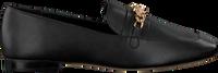 Zwarte MICHAEL KORS Loafers DOLORES LOAFER  - medium