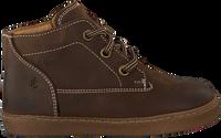 Bruine JOCHIE & FREAKS Sneakers 17090  - medium